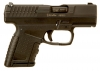 Deactivated Walther PPS Compact Pistol