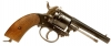 Deactivated The American Guardian Model 1878 Revolver
