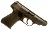 Deactivated WWII German Sauer 38H