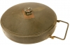 Rare WWII German Tellermine (Anti-tank mine)