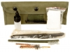 M16 & M4 Carbine Tool/cleaning kits