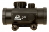 Trigon Red Dot Rifle Sight