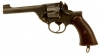 Just Arrived, Deactivated WWII Albion No2 MKI Revolver