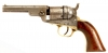 Rare Colt 1849 Pocket Conversion from percussion to rimfire