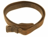 WWII MP38/MP40 Leather Sling