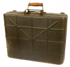 WWII German M24 Stick Grenade Transit Case