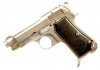 Deactivated WWII Beretta Model 1934 Romanian Contract