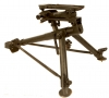 Second World War Italian Army, Breda M37 machine gun tripod