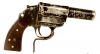 Just Arrived, Deactivated WWII German Flare Pistol
