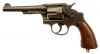 Deactivated OLD SPEC WWII Smith & Wesson .38 Revolver