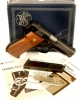Due in Deactivated Smith & Wesson Model 39-2