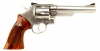 Deactivated Smith & Wesson Model 657 Chambered .41