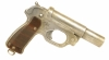 Deactivated WWII Nazi LP42 Flare  / Signal Pistol