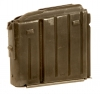 Rare WWII German K43 & G43 Automatic Rifle Magazine