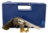Deactivated Smith & Wesson .44 Magnum Revolver Model 629-5