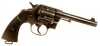 Just Arrived, Deactivated WWI Colt .455 Eley New Service Revolver