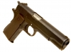 Deactivated WWII Colt  1911A1