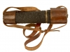 WWII Scout Regiments MK2 snipers spotting  telescope