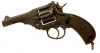 Just Arrived, Deactivated WWI Webely MK4 .455 Revolver
