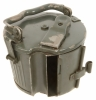 MG42/M53 Drum Magazine