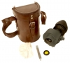 MG42 or M53 ZRAK Optics with leather case