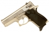 Deactivated Smith & Wesson Model 669 Pistol