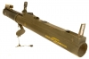 Deactivated LAW 66mm M72A3 Rocket Launcher