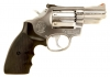 Deactivated Smith & Wesson Model 66-1 .357 Magnum Revolver