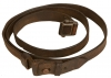 RARE WWII K98 Leather Sling