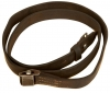 WWII 1939 Dated K98 Leather Sling