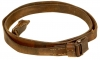 WWII K98 Sling Dated 1942