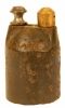Inert WWI French VB Rifle Grenade