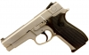Deactivated Smith & Wesson Semi Auto Pistol Model 5946