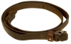 WWII German K98 Sling Dated 1939