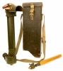 WWII boxed British WWII Brass Trench Periscope