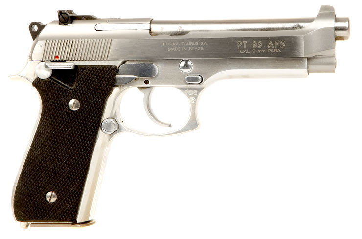 taurus 9mm pistol wwwpixsharkcom images galleries